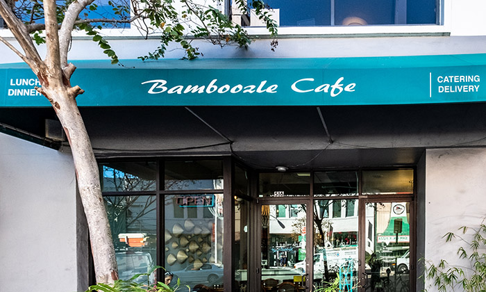 Bamboozle for a Healthy New Year - Tampa Bay Food & Craft Beer Tours